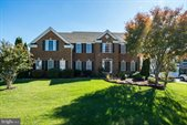 1 Sulgrave Way, Stafford, VA 22554
