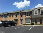 932 Hungerford Drive, #E-30-A, Rockville, MD 20850