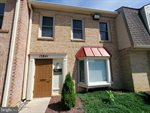 15841 Crabbs Branch Way, #2-B, Rockville, MD 20855