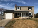 303 April Drive, Camp Hill, PA 17011