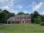 5804 Winegrove Court, Rockville, MD 20855