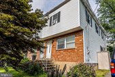 604 Erford Road, Camp Hill, PA 17011