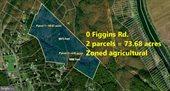 Figgins Road, Front Royal, VA 22630