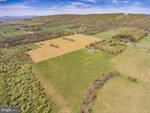 Singhass Road, #50.67+- Acres, Winchester, VA 22602