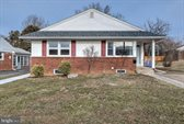 2412 Dickinson Avenue, Camp Hill, PA 17011