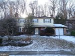 122 Yellow Breeches Drive, Camp Hill, PA 17011