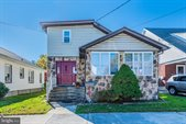 124 South 15TH Street, Camp Hill, PA 17011