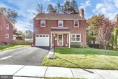5212 Reservation Road, Drexel Hill, PA 19026