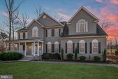 11 Stafford Manor Way, Stafford, VA 22556