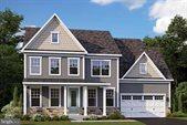 5028 Manner House Way, Ellicott City, MD 21042