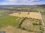 Singhass Road, #38.5 Acres, Winchester, VA 22602