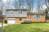 2008 Milltown Road, Camp Hill, PA 17011