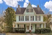 2617 Market Street, Camp Hill, PA 17011