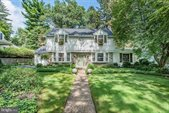 2812 Merion Road, Camp Hill, PA 17011