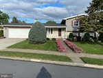 101 North 36TH Street, Camp Hill, PA 17011