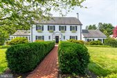 5206 Dorset Avenue, Chevy Chase, MD 20815