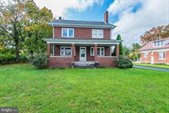 2507 Gettysburg Road, Camp Hill, PA 17011