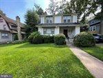 738 Drexel Avenue, Drexel Hill, PA 19026