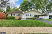 3539 March Drive, Camp Hill, PA 17011