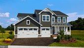 Abrams Pointe Blvd- Donovan, Winchester, VA 22602
