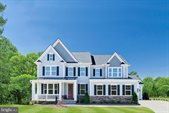 0 Stepping Place, #2, Marriottsville, MD 21104