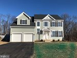 17 Stoneham Road, Ewing, NJ 08638