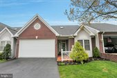 1131 Country Club Road, Camp Hill, PA 17011