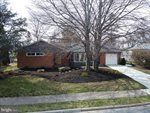 406 Deanhurst Avenue, Camp Hill, PA 17011