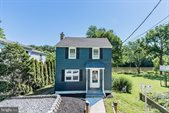 1039 Oyster Mill Road, Camp Hill, PA 17011
