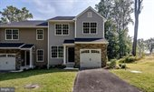14 - 21 Graham Drive - Quick Delivery & To Be Built Drive, Downingtown, PA 19335