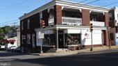 3700 Garrett Road, Drexel Hill, PA 19026
