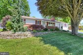 4124 Rosemont Avenue, Camp Hill, PA 17011