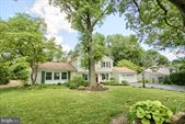 85 Eastgate Drive, Camp Hill, PA 17011