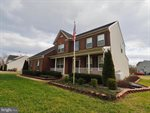 35 Indian Point Road, Stafford, VA 22554
