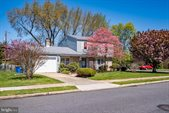 3544 September Drive, Camp Hill, PA 17011
