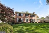 15105 Emory Lane, Rockville, MD 20853