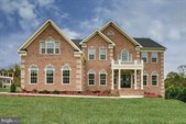 8512 Abby Lane, Ellicott City, MD 21042