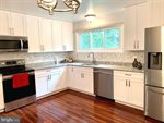 2015 Dundee Road, Rockville, MD 20850