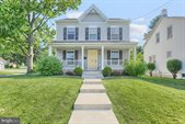 209 South 18TH Street, Camp Hill, PA 17011