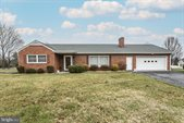 1089 Front Royal Pike, Winchester, VA 22602