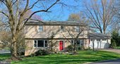 44 Gale Road, Camp Hill, PA 17011