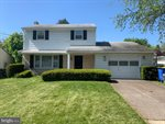 2030 Clarendon Street, Camp Hill, PA 17011