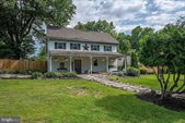 611 East Reeceville Road, Downingtown, PA 19335