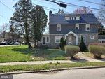 3781 Woodland Avenue, Drexel Hill, PA 19026