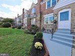 2417 Cedar Lane, Drexel Hill, PA 19026