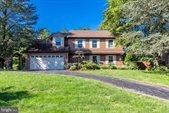 1331 Westminster Drive, Downingtown, PA 19335