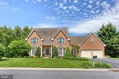 24 Cherish Drive, Camp Hill, PA 17011