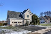 1073 Country Club Road, Camp Hill, PA 17011