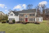 4611 Sheppard Manor Drive, Ellicott City, MD 21042