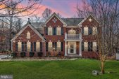 39 Meadowbrook Lane, Stafford, VA 22554